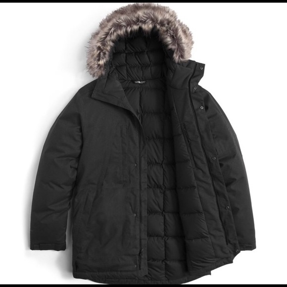8e753413a5cae Men s Outer Boroughs Parka. M 5a78d0e850687c9f4abde355. Other Jackets    Coats you may like. Men s Northface windfall jacket